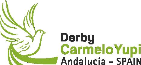 Derby Carmelo Yupi